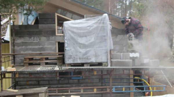 Dan-Roos-Bygg-AB-080-bygge