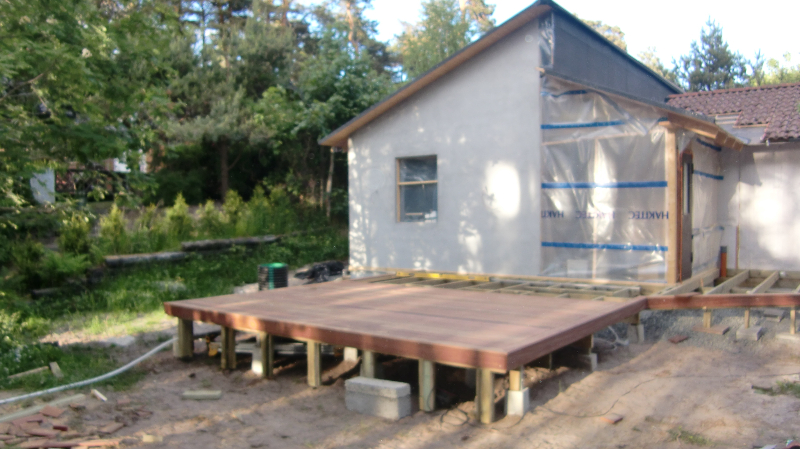 Dan-Roos-Bygg-AB-bygge altan utedäck